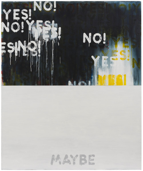 2016_bochner_yes_no__maybe_pf4339_m